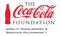 Coca Cola Foundation Fellowships